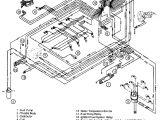 Roper Dryer Plug Wiring Diagram Wrg 5568 Mariner Throttle Control Wiring Diagram