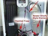 Roper Dryer Wiring Diagram Roper Dryer Fuse Diagram Cvfree Pacificsanitation Co