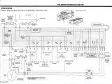 Roper Dryer Wiring Diagram Schematic Auger Wiring Whirlpool 2198954 Wiring Diagram Value