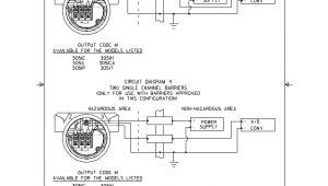 Rosemount 3051 Wiring Diagram Rosemount 3051 Foundation Manual