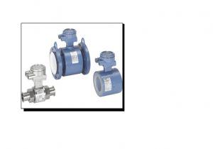 Rosemount 8732e Wiring Diagram Rosemount 8700 Series Magnetic Flowmeter Sensors Reference Manual