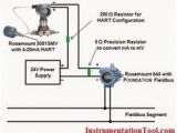 Rosemount Ph Probe Wiring Diagram 58 Best Process Control Instrumentation Images In 2019 Power