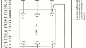 Rotary isolator Switch Wiring Diagram Wiring Diagrams Stoves Switches and thermostats Macspares