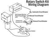 Rotary Switch Wiring Diagram Tarp Switch Wiring Diagram Wiring Diagram Val