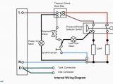 Rotary Switch Wiring Diagram tomahawk Tarp Motor Wiring Diagram Wiring Diagram Centre