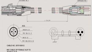 Roto Phase Wiring Diagram Arco Wiring Diagrams Wiring Diagram