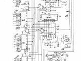 Rotork Electric Actuator Wiring Diagram Honeywell Wiring Wizard Wiring Diagram Schematic