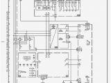 Rotork Electric Actuator Wiring Diagram Limitorque Smb Wiring Diagram Wiring Diagram View