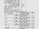 Rotork Iq Wiring Diagram Oasis Wiring Diagram Blog Wiring Diagram