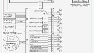 Rotork Iq3 Wiring Diagram Rotork Wiring Diagram 3100 Auto Electrical Wiring Diagram