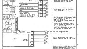 Rotork Mov Wiring Diagram Rotork Mov Wiring Diagram Wire Diagram