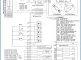 Rotork Valve Actuator Wiring Diagram Wrg 7159 Limitorque Mx Wiring Diagram 20