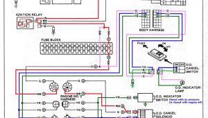 Rotork Wiring Diagram A Range Belimo Wiring Diagrams Wiring Diagram toolbox