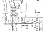 Rotork Wiring Diagram Central Locking Actuator Wiring Diagram Wiring Diagram Center
