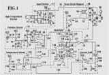 Rotork Wiring Diagram Rotork Actuator Wiring Diagram Wiring Diagram