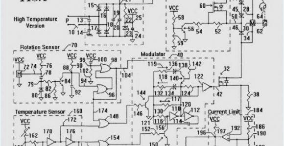 Rotork Wiring Diagram Rotork Actuator Wiring Diagram Wiring Diagram