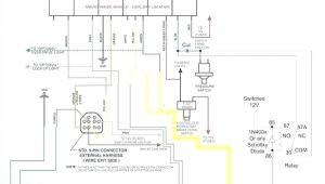 Round 4 Pin Trailer Wiring Diagram Round Four Wire Plug Diagram Schema Diagram Database