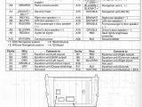Rsx Radio Wiring Diagram Acura Amp Wire Diagram Wiring Diagram