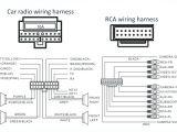 Rsx Radio Wiring Diagram Amp Wiring Harness Camaro Wiring Diagram Center