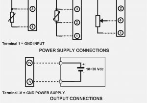 Rtd Transmitter Wiring Diagram 3 Wire Rtd Diagram Cad Wiring Diagrams Second
