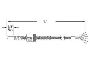 Rtd Transmitter Wiring Diagram Rtd S