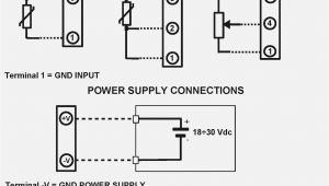 Rtd Wiring Diagram 3 Wire M12 Wiring Diagram Wiring Diagram