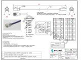 Rtu Wiring Diagram Cat 5 B Wiring Diagram Fresh Cat 5 Wiring Diagram B Wall Jack 568a