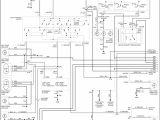 Rtu Wiring Diagram ford F550 Pto Wiring Diagram Download