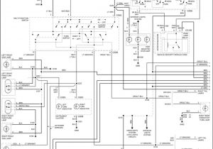 Rtu Wiring Diagram ford F550 Pto Wiring Diagram Download