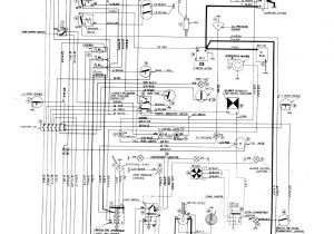 Rtu Wiring Diagram Labelled Circuit Diagram Beautiful Labelled Circuit Diagram Elegant