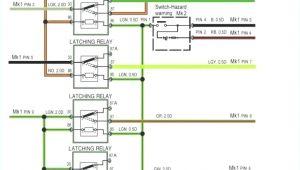 Rugged Ridge Winch Wiring Diagram 87 Jeep solenoid Wiring Wds Wiring Diagram Database