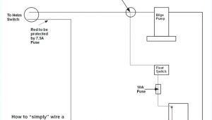 Rule 2000 Bilge Pump Wiring Diagram Rule Pumps Wiring Diagram Wiring Diagram