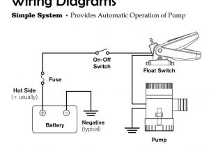 Rule A Matic Float Switch Wiring Diagram Amazon Com Hompat Automatic Boat Float Switch Boat Bilge Pump
