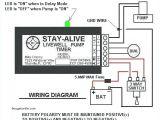Rule Automatic Bilge Pump Wiring Diagram Rule Pumps Wiring Diagram Rule Bilge Pump Wiring Schematic