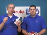 Rule Bilge Pump Wiring Diagram Buy Rule 750 Gph Rulemate Bilge In Canada Binnacle Com