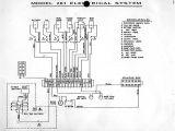 Rule Bilge Pump Wiring Diagram Float Switch Schematic Wiring Diagram Database