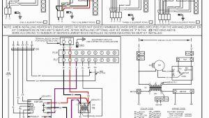 Ruud Air Handler Wiring Diagram Ruud Wiring Diagrams Wiring Diagram