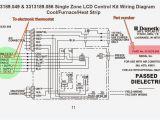 Rv Comfort Zc thermostat Wiring Diagram Rv Hvac Wiring Wiring Diagram