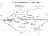 Rv Converter Wiring Diagram Home Wiring Diagrams Rv Park Wiring Diagram