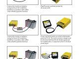 Rv Converter Wiring Diagram Installing A solar Inverter Installation Options solar solar