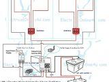 Rv Converter Wiring Diagram Inverter Wiring Diagram Wiring Diagram Review