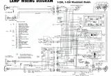 Rv Electrical Wiring Diagram Wiring Diagrams Online 2000 Sportscoach Rv Wiring Diagram Data