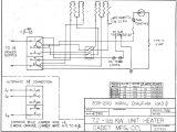 Rv Furnace Wiring Diagram Dometic Furnace Wiring Wiring Diagram Technic
