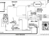Rv Furnace Wiring Diagram Rv Heater Wiring Diagram Wiring Diagram
