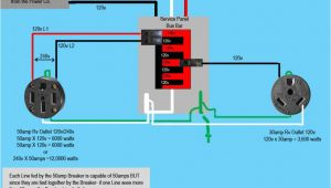 Rv Receptacle Wiring Diagram 30 Amp Rv Receptacle Diagram Wiring Diagram Img