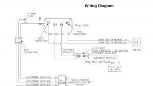 Rv Slide Out Switch Wiring Diagram Rv Slide Out Switch Wiring Diagram Lovely Rv Slide Out Switch Wiring