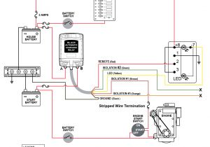 Rv Slide Out Switch Wiring Diagram Wiring Diagram for Rvs Wiring Diagram Operations