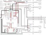 Rv Wiring Diagrams Online Cougar Rv Wiring Diagrams Wiring Diagram Sample