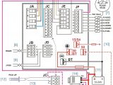 Rv Wiring Diagrams Online Holiday Rambler Rv Wiring Diagram Wiring Diagrams Value