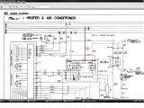 Rx7 Wiring Diagram Mazda Ac Wiring Diagrams Wiring Diagram Technic